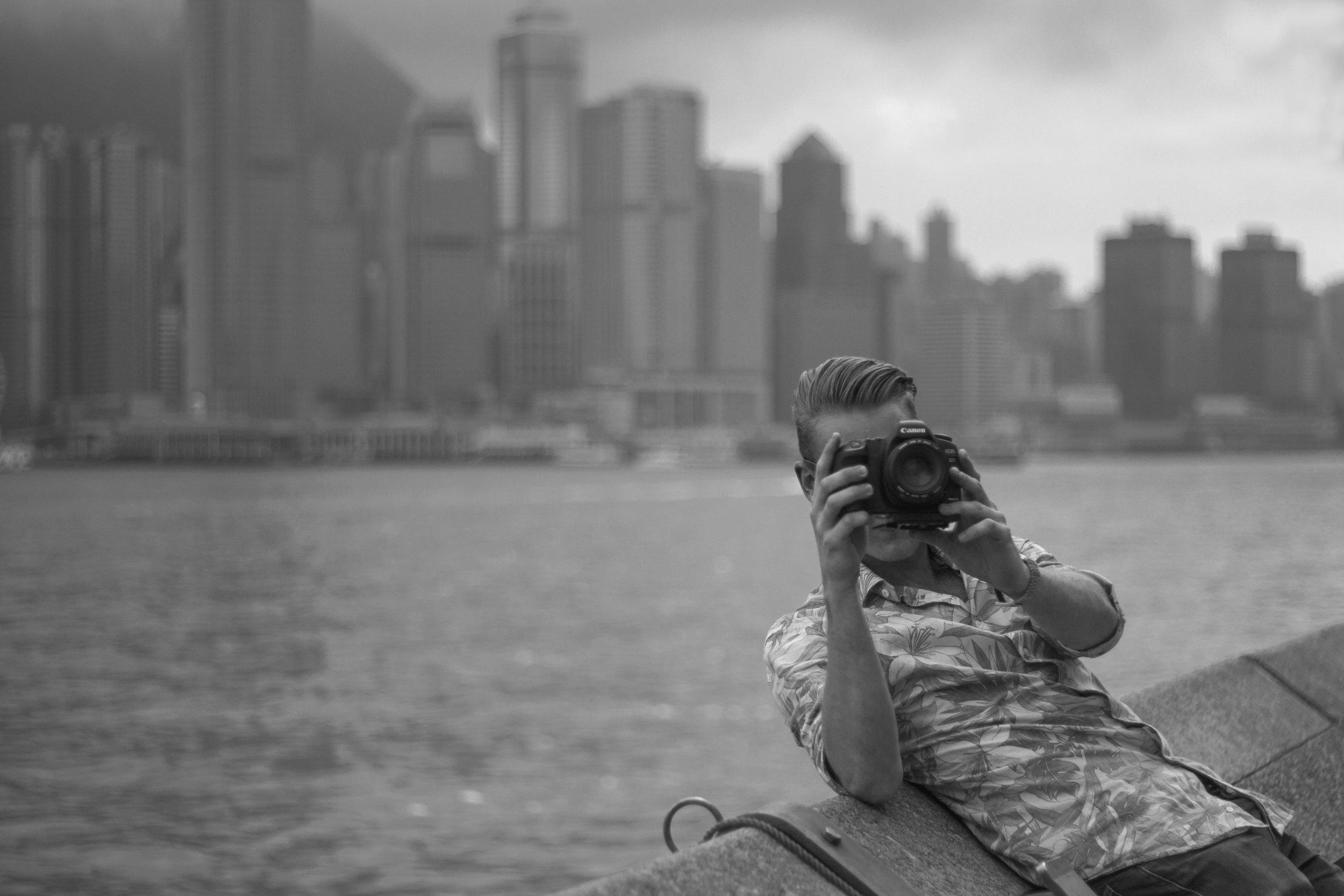 Hong Kong BL.jpg
