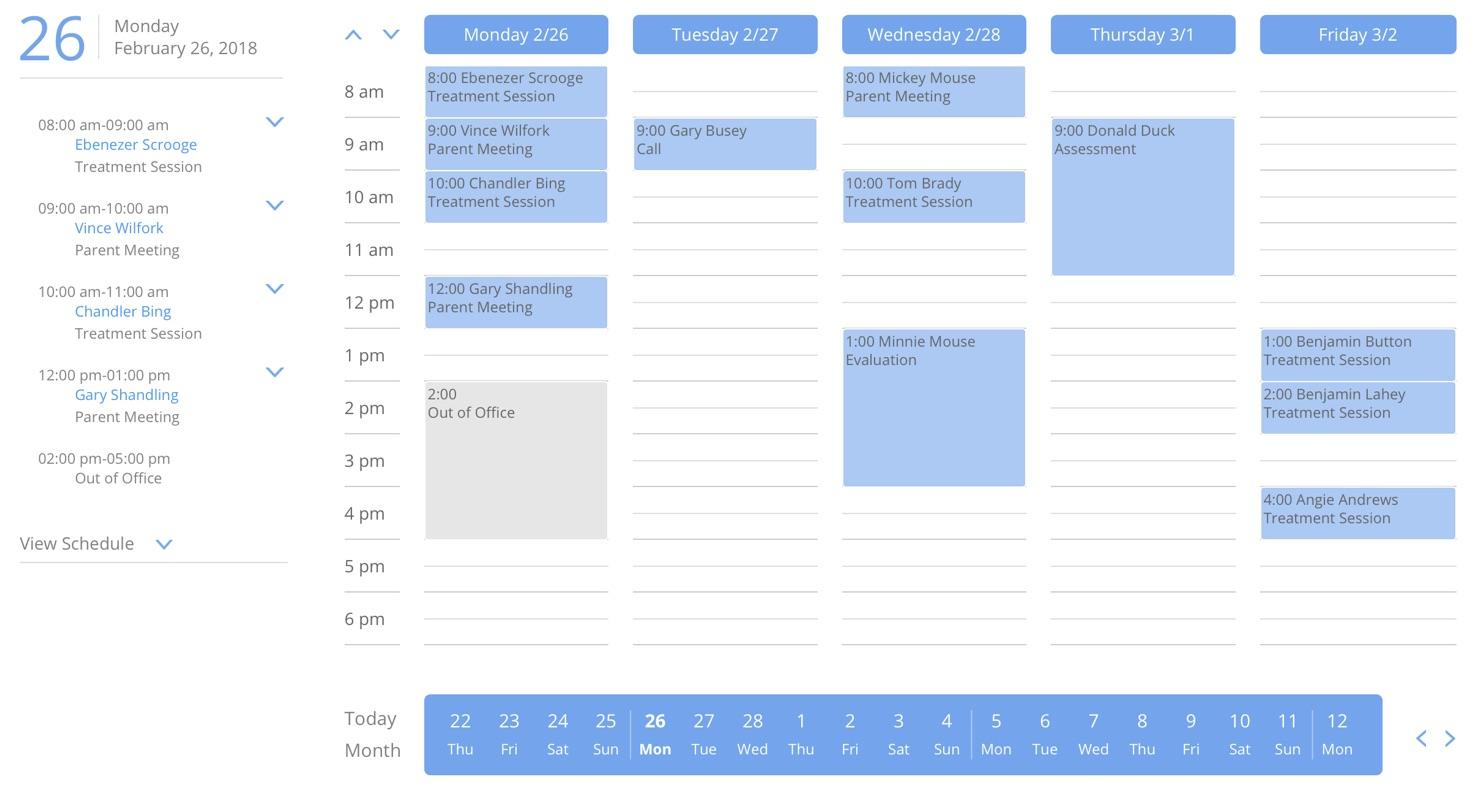 Calendar tempalte.jpg