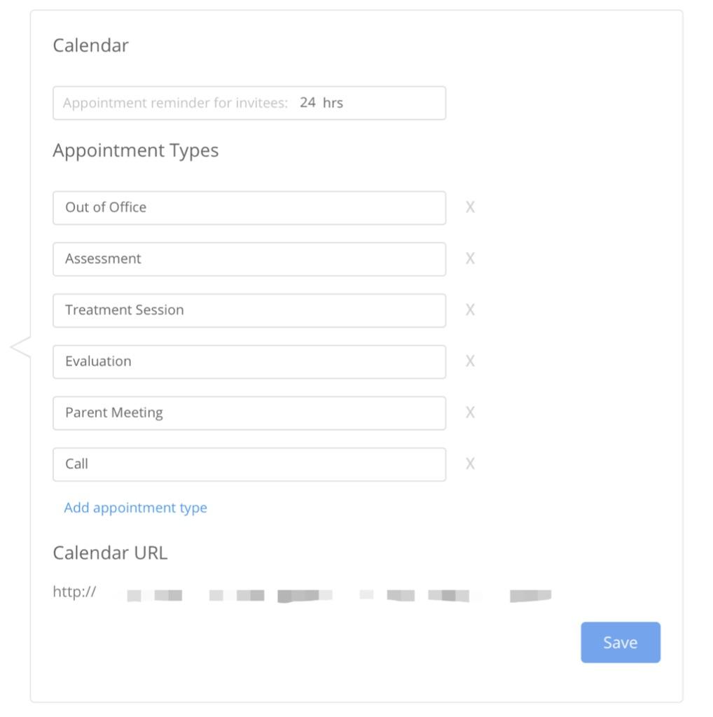 Calendar settings.jpg