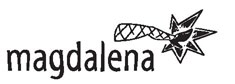 logo_magdalena.jpg