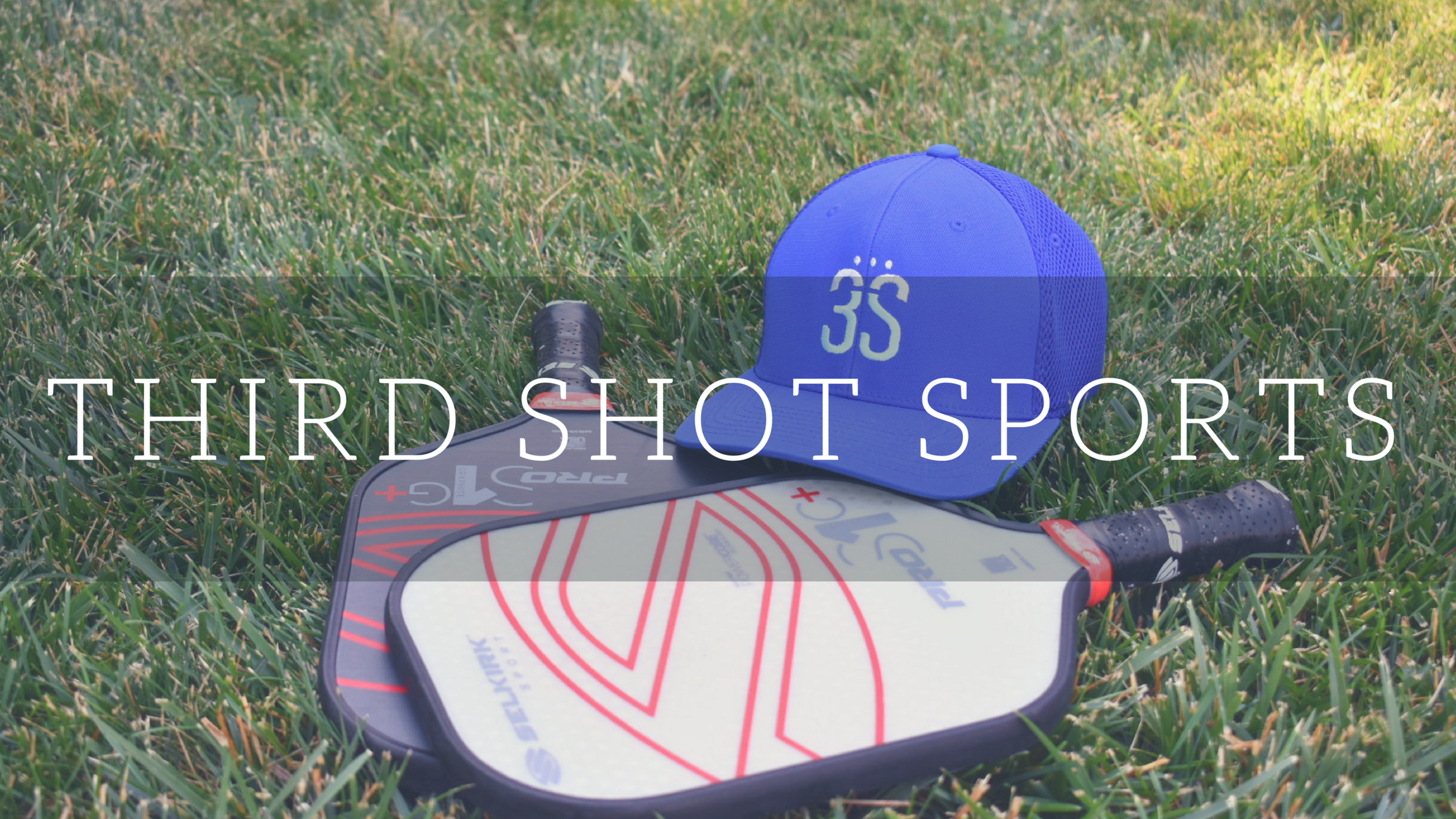 Third shot sports header.png