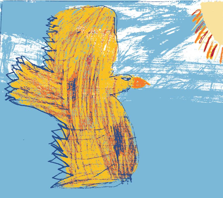 bird-2.jpg