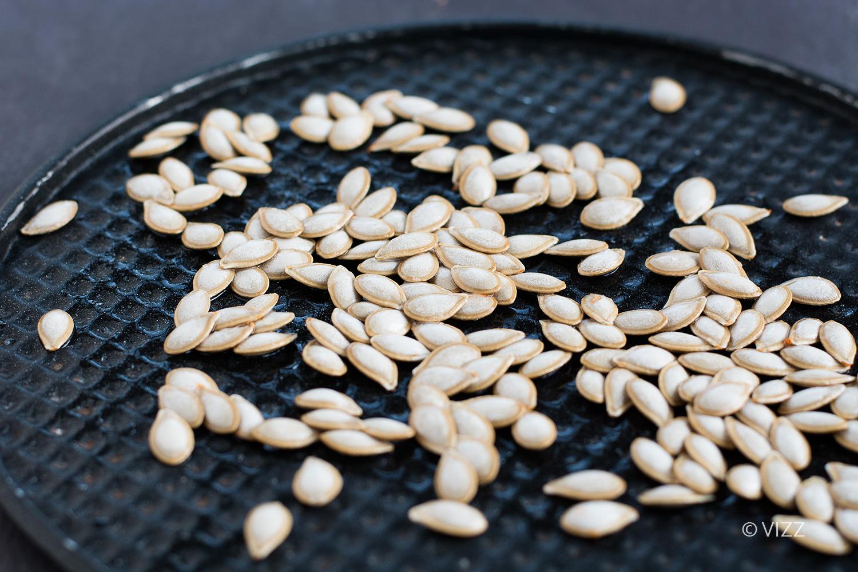 butternut_squash_seeds.jpg