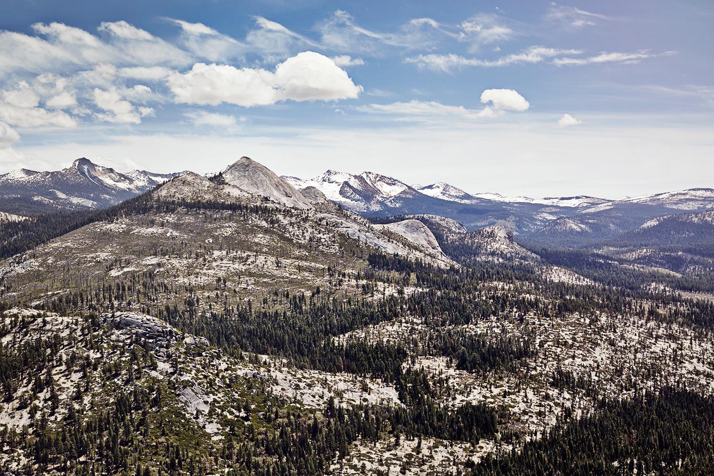 Yosemite5_SS.jpg