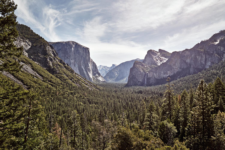 Yosemite7_SS.jpg