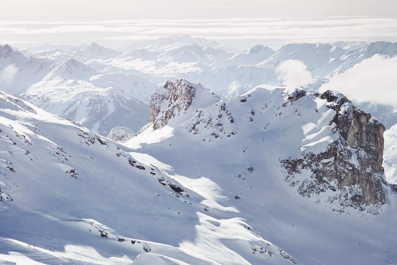 Alps_SS.jpg