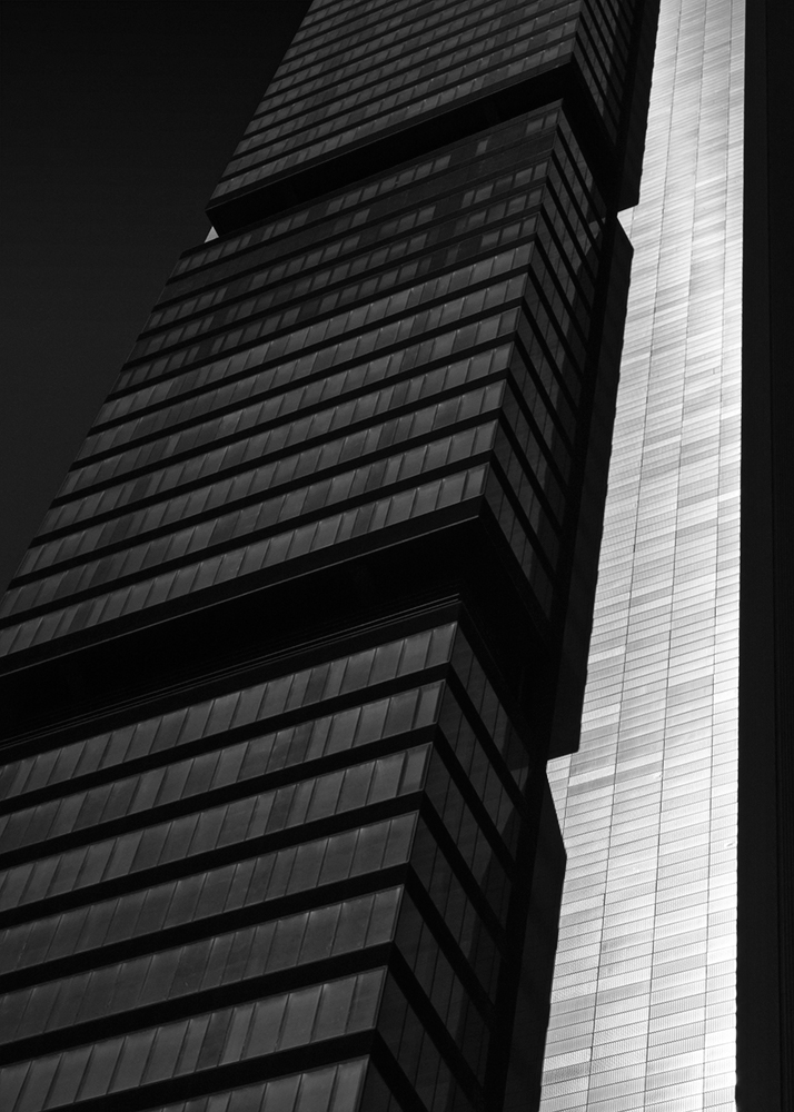 Tower1_SS.jpg