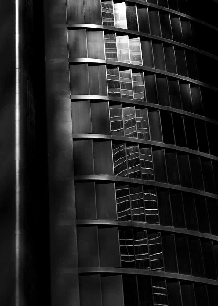 Tower3_SS.jpg