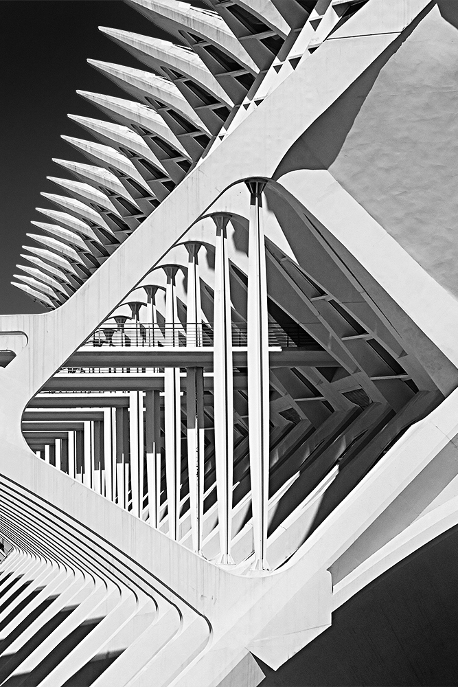 Calatrava_SS2.jpg