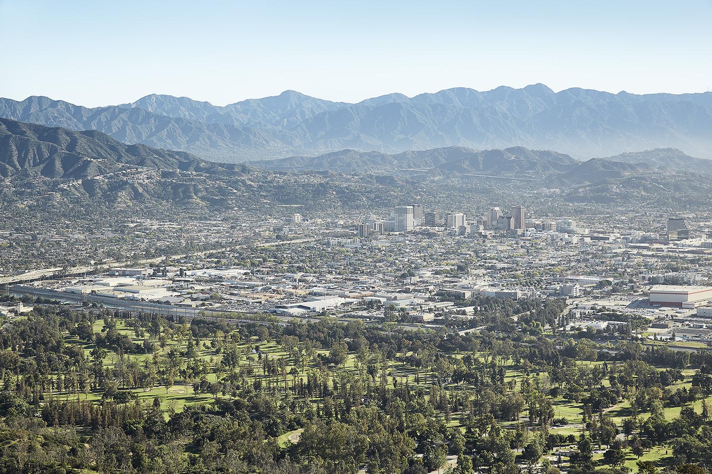 Glendale Grid2.jpg