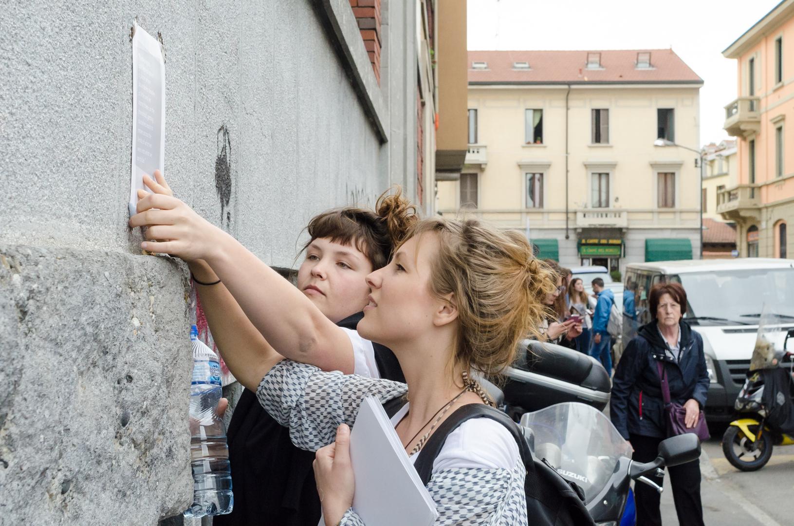 Milano2015-327.jpg