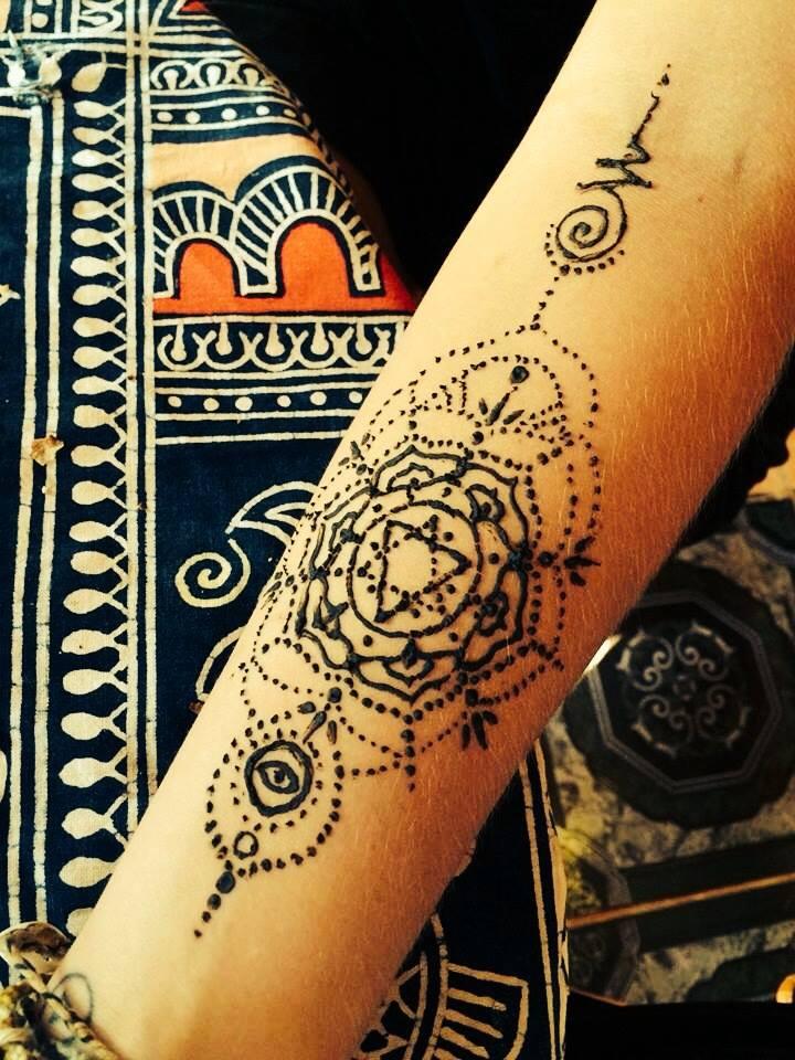 henna-pai.jpg