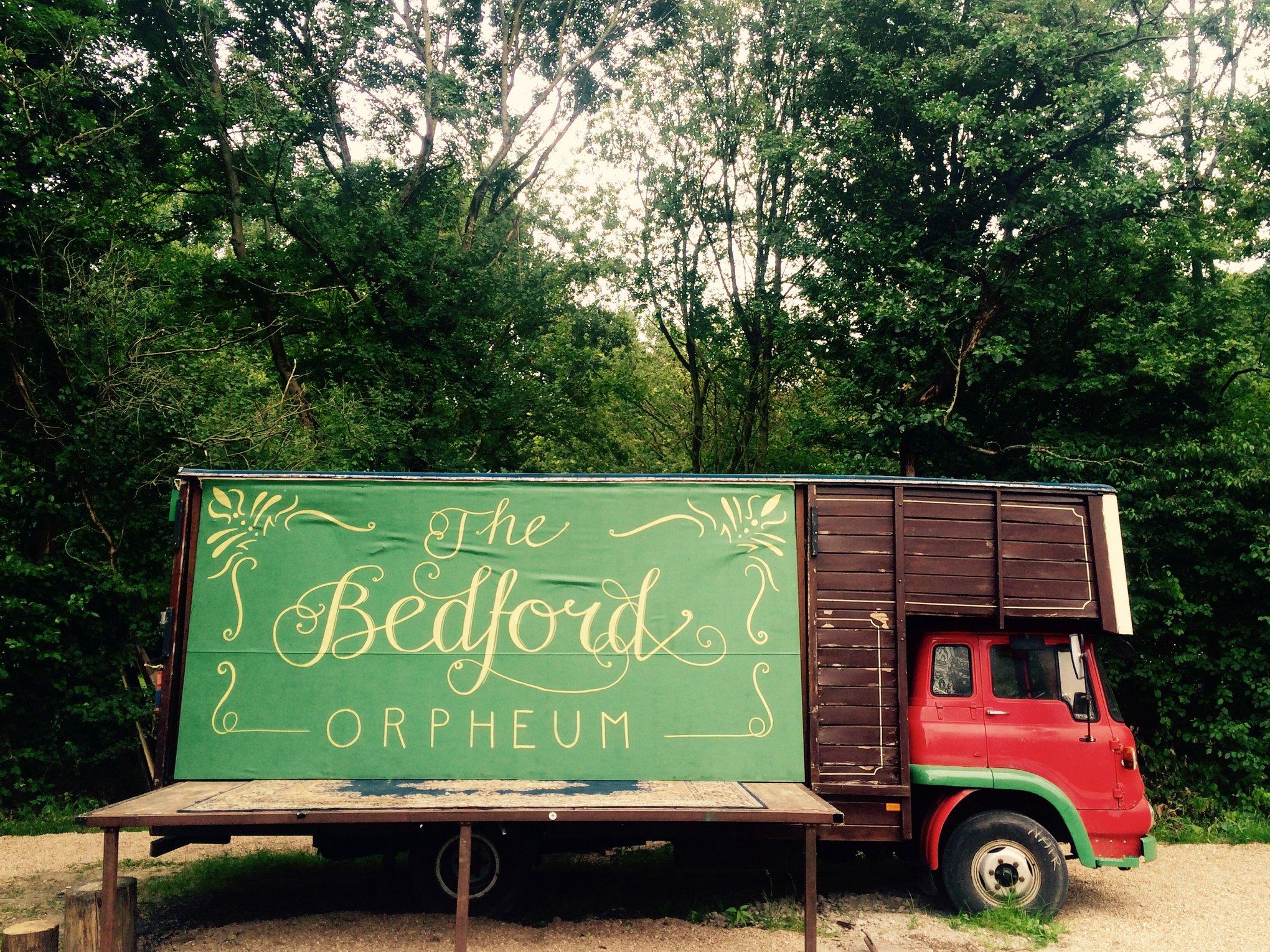 bedford3.jpg
