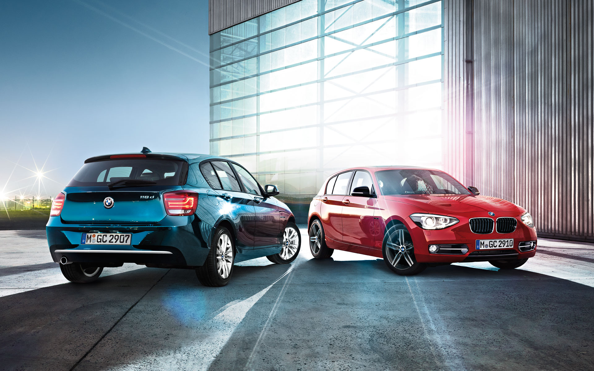 BMW_1series_wallpaper_01_1920_1200.jpg.resource.1373895740407.jpg