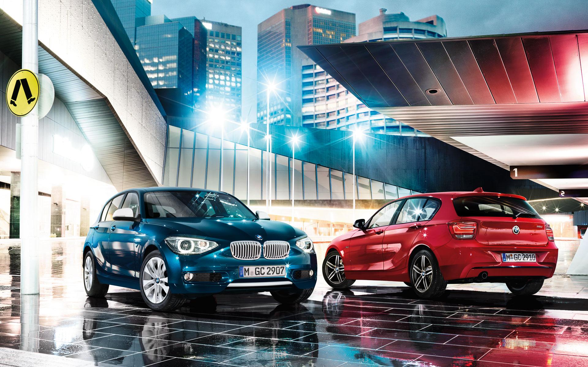BMW_1series_wallpaper_02_1920_1200.jpg.resource.1373895746785.jpg