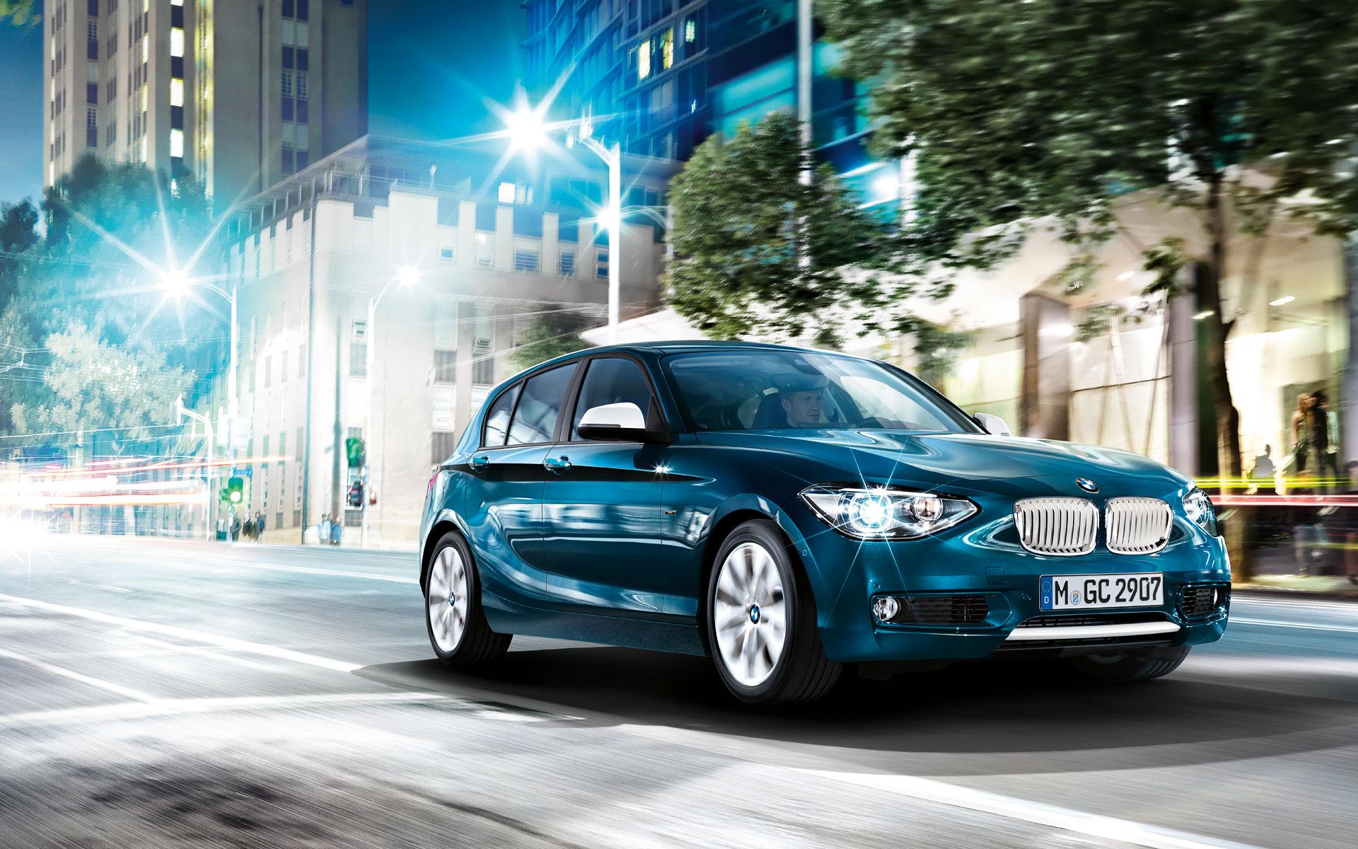 BMW_1series_wallpaper_04_1920_1200.jpg.resource.1373895741387.jpg