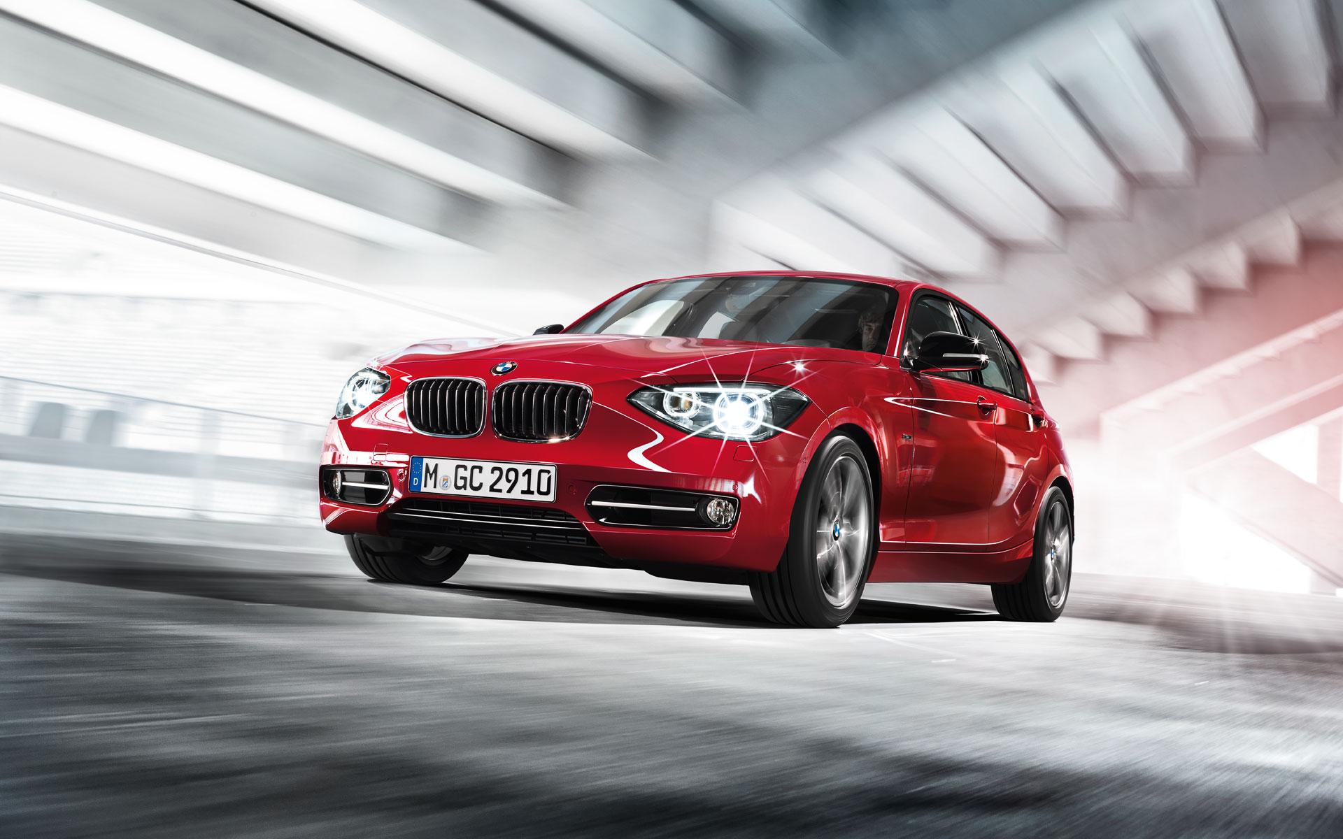 BMW_1series_wallpaper_05_1920_1200.jpg.resource.1373895744115.jpg