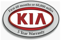 kia-warranty.jpg