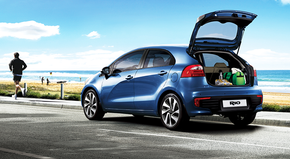 kia-rio-5-door-exterior-load-up-on-adventure.jpg