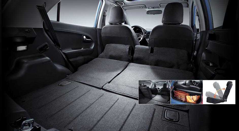kia-picanto-interior-60-40-split-rear-seat-back.jpg