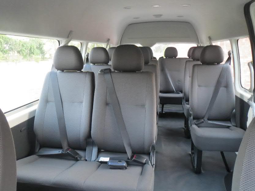 12-seater2.jpg