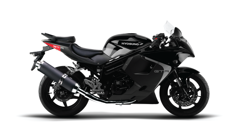 GT125R-1.png