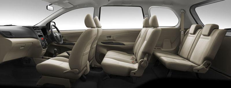 Toyota-avanza-interior.jpg