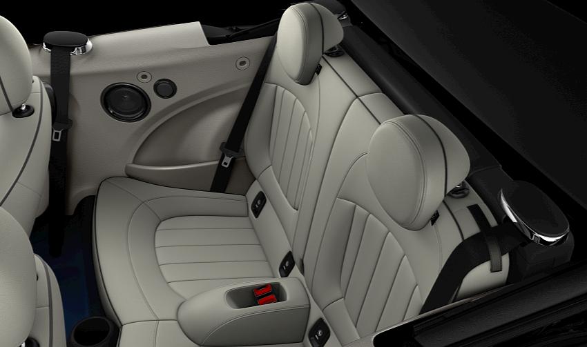 interior-back.png