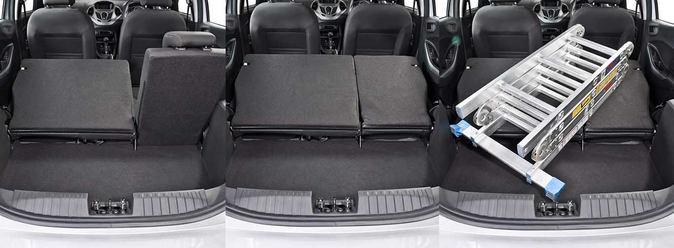 figo-seats.jpeg