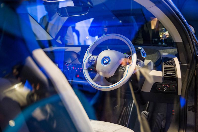 BMW_Select_009.jpg