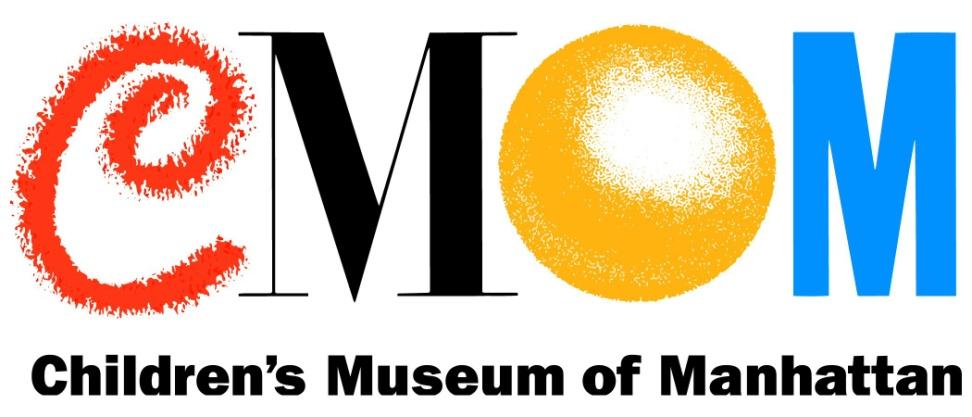 CMOM-logo-from-homepage.jpg