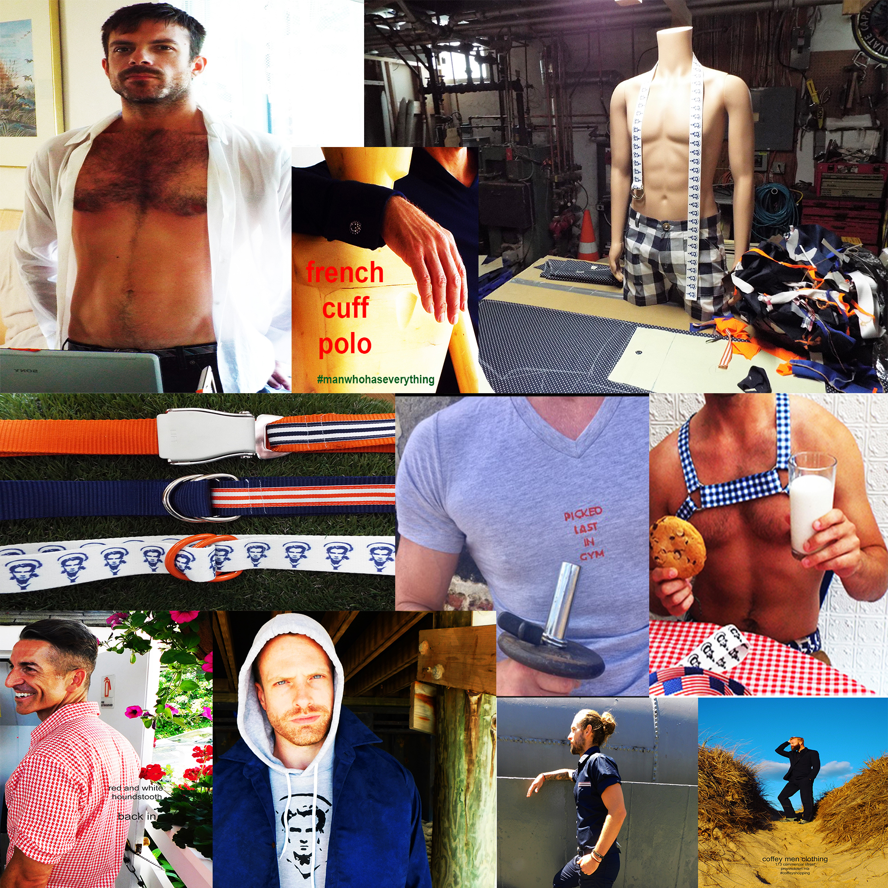 coffey men collage.jpg