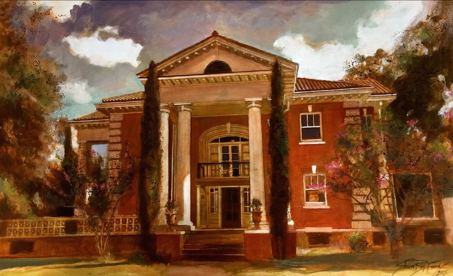 Kara Places and Homes Barclay Hor. copy.jpg