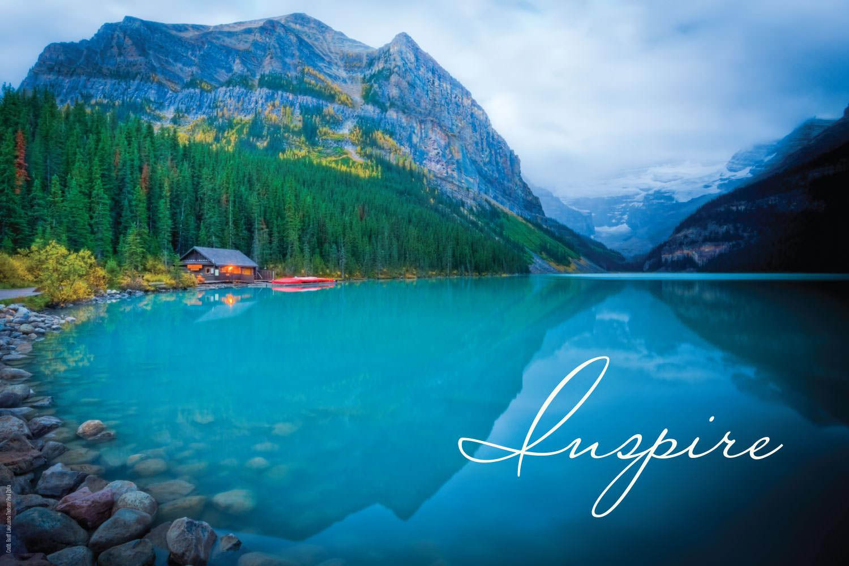 Photo: Banff Lake Louise Tourism / Paul Zizka