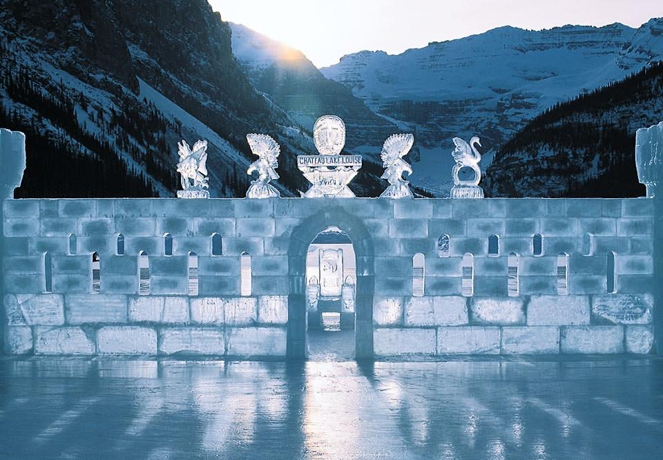Ice Castle at Lake Louise (2).jpg