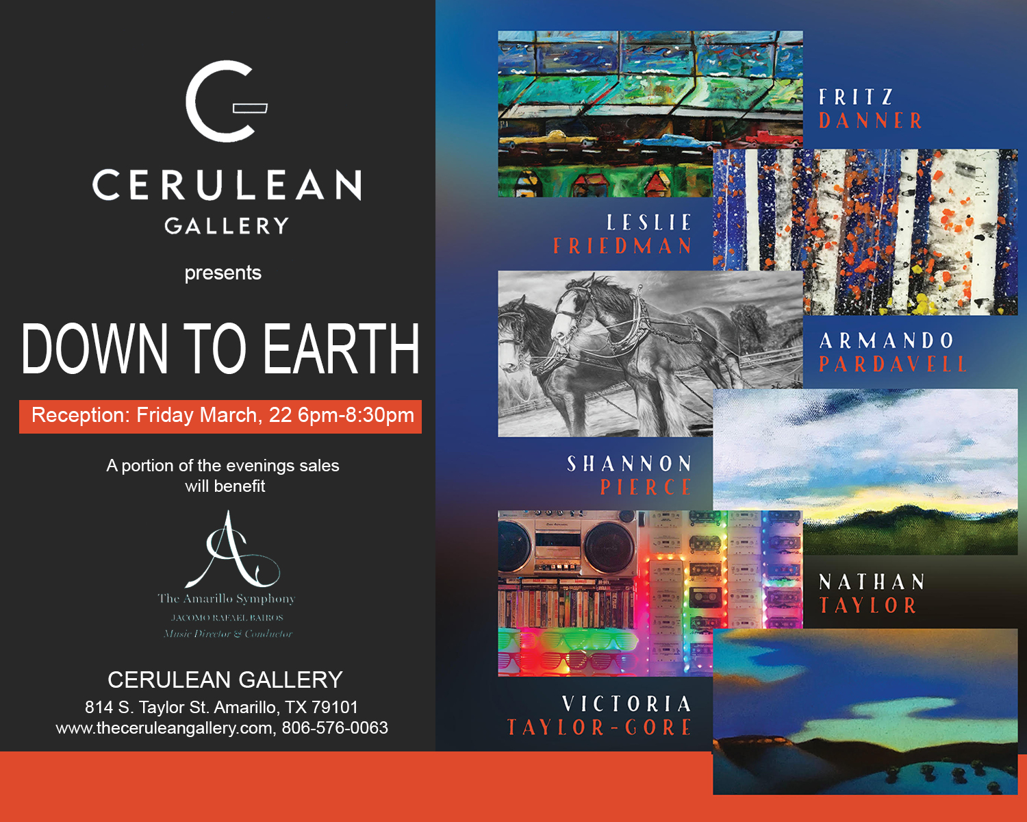 cerulean gallery- down to earth.jpg