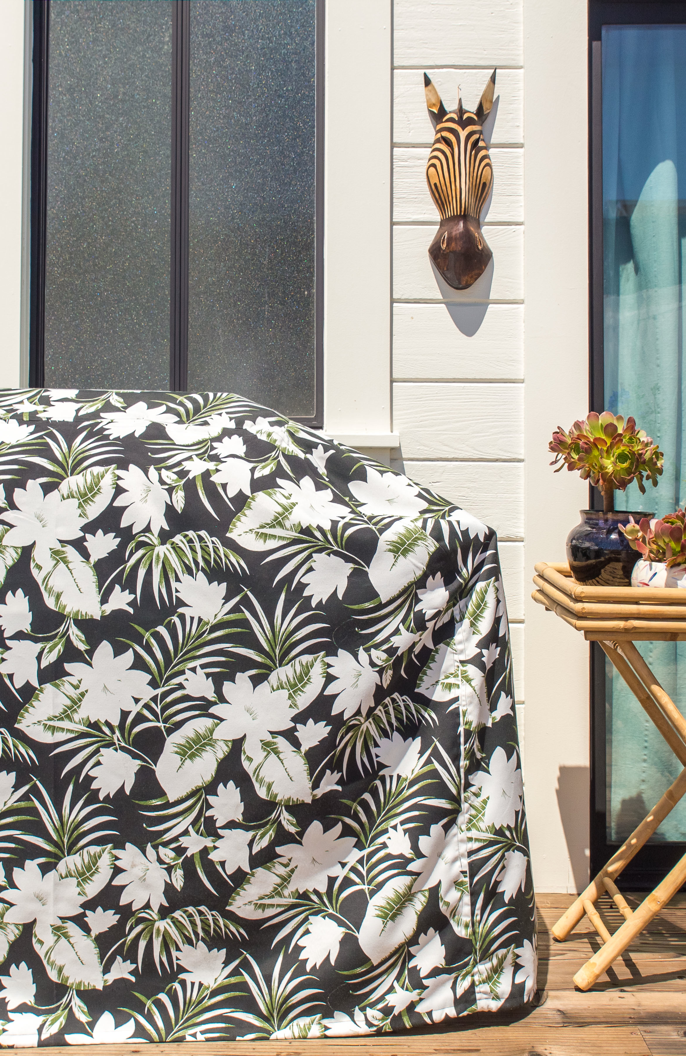 grill cover and zebra.jpg