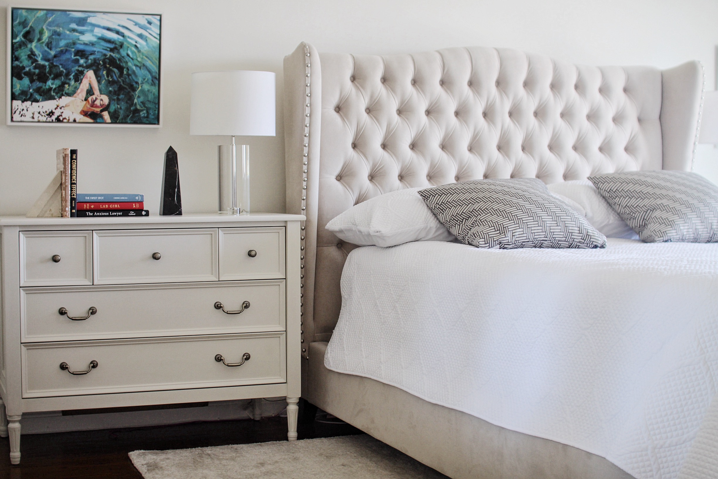 partial bed with L nightstand.jpg