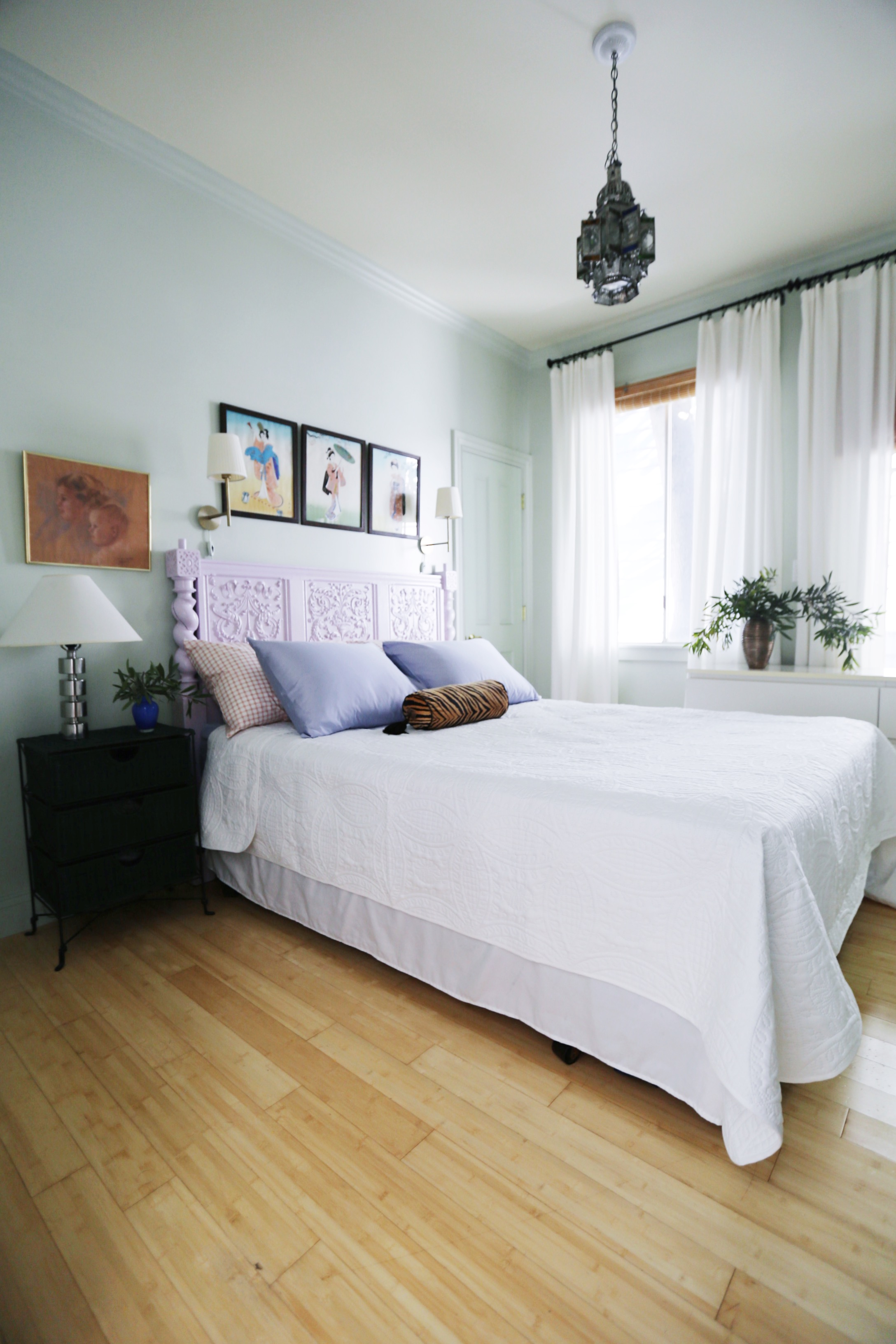 katie_gavigan_bedroom_07.jpg