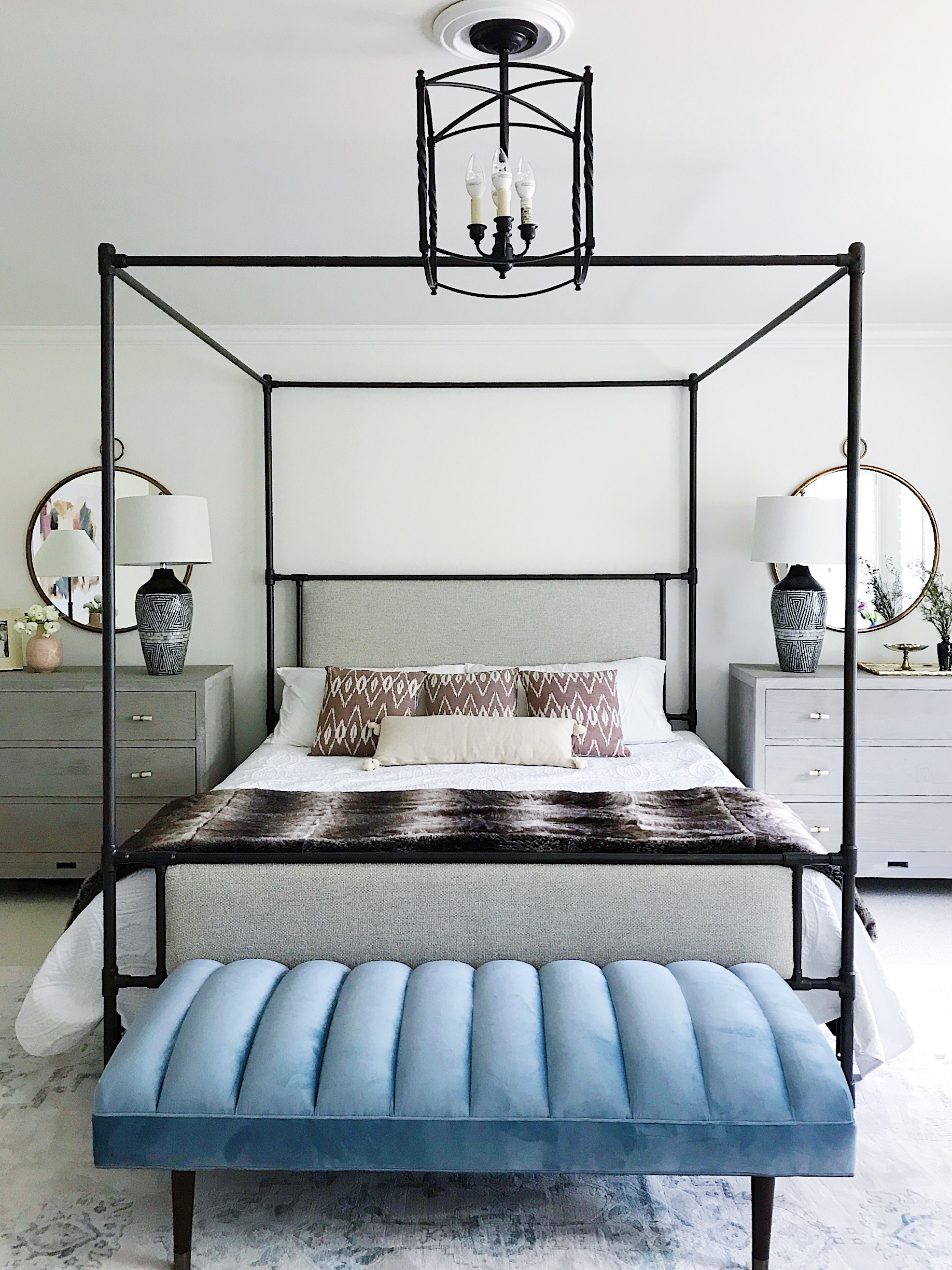 jaci master - bed with lantern.jpg