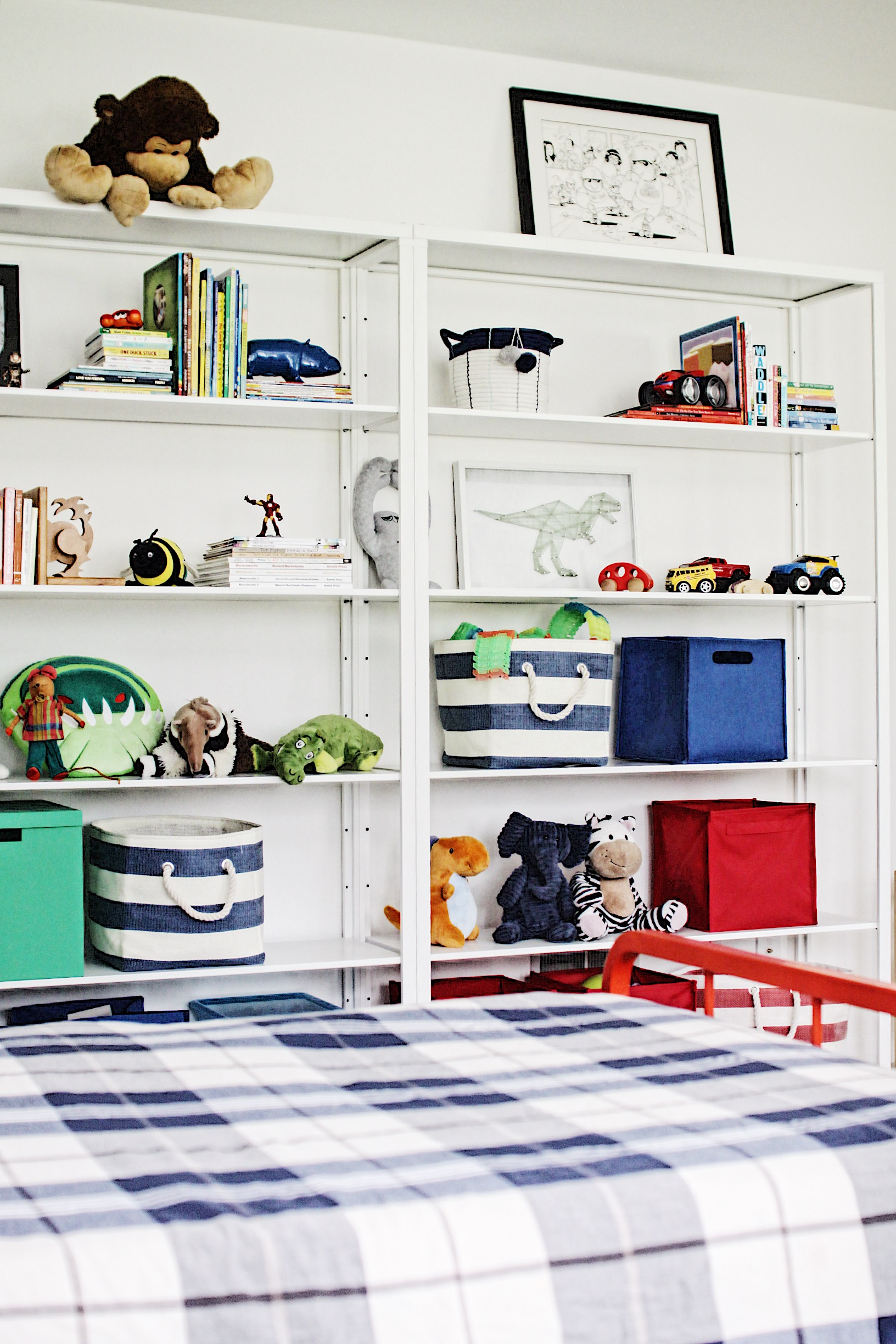 big boy room - shelves over bed.jpg