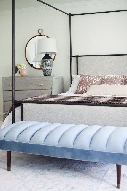 jaci master - partial bed and bench.jpg