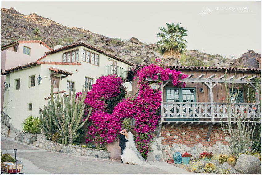 BRIDE GROOM 3.jpg