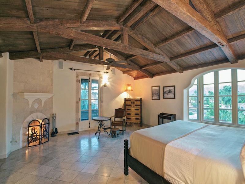 Bella Vista Colony 29 Bedroom Two