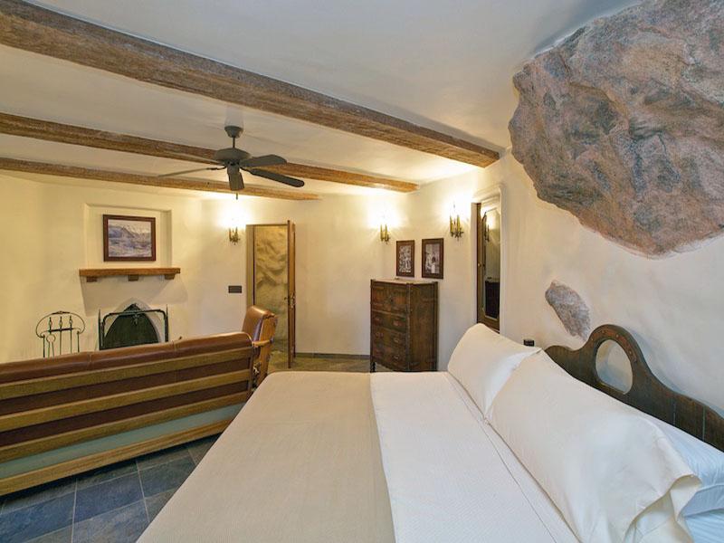 Bella Vista Colony 29 Bed One Alt View