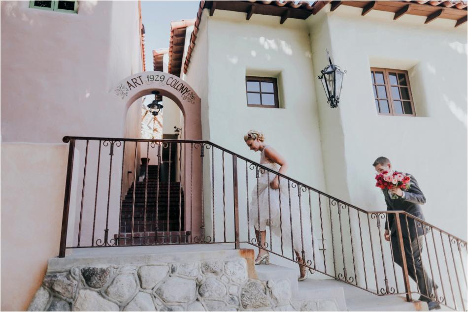 colony-29-palm-springs-wedding-photography_0028(pp_w950_h634).jpg