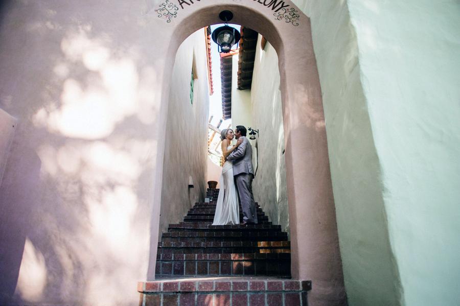 Ryan-and-CJ-wedding-Colony-29-Palm-Springs-wedding-photography_014.jpg