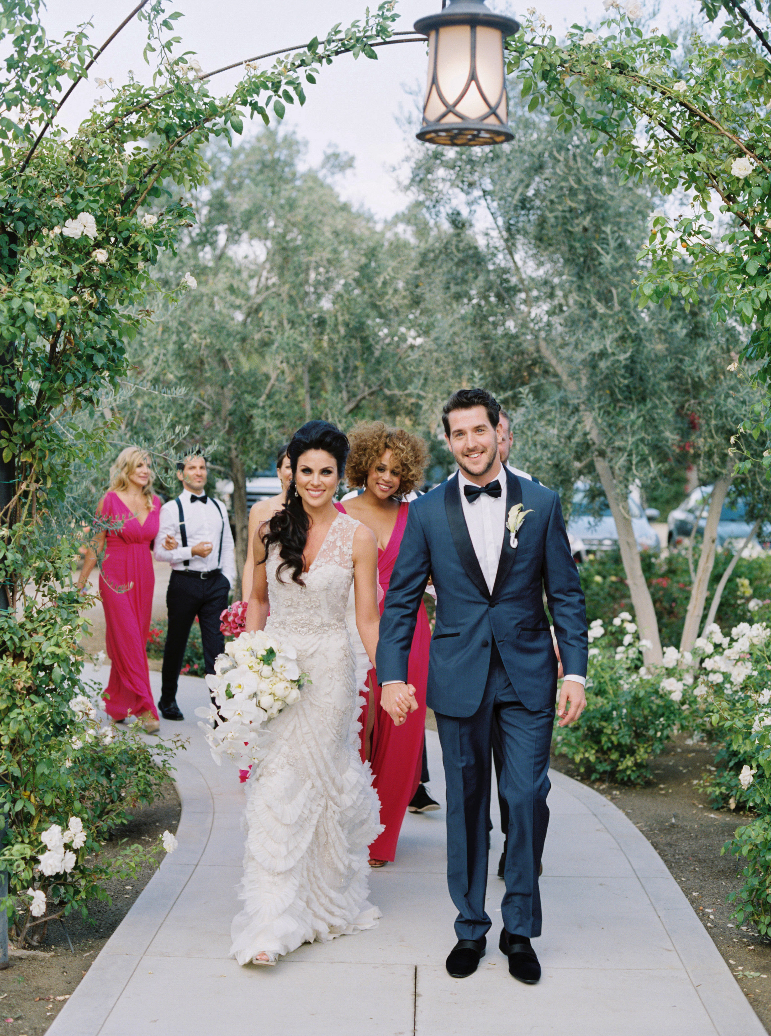 Grant & Natalia on Walkway.jpg