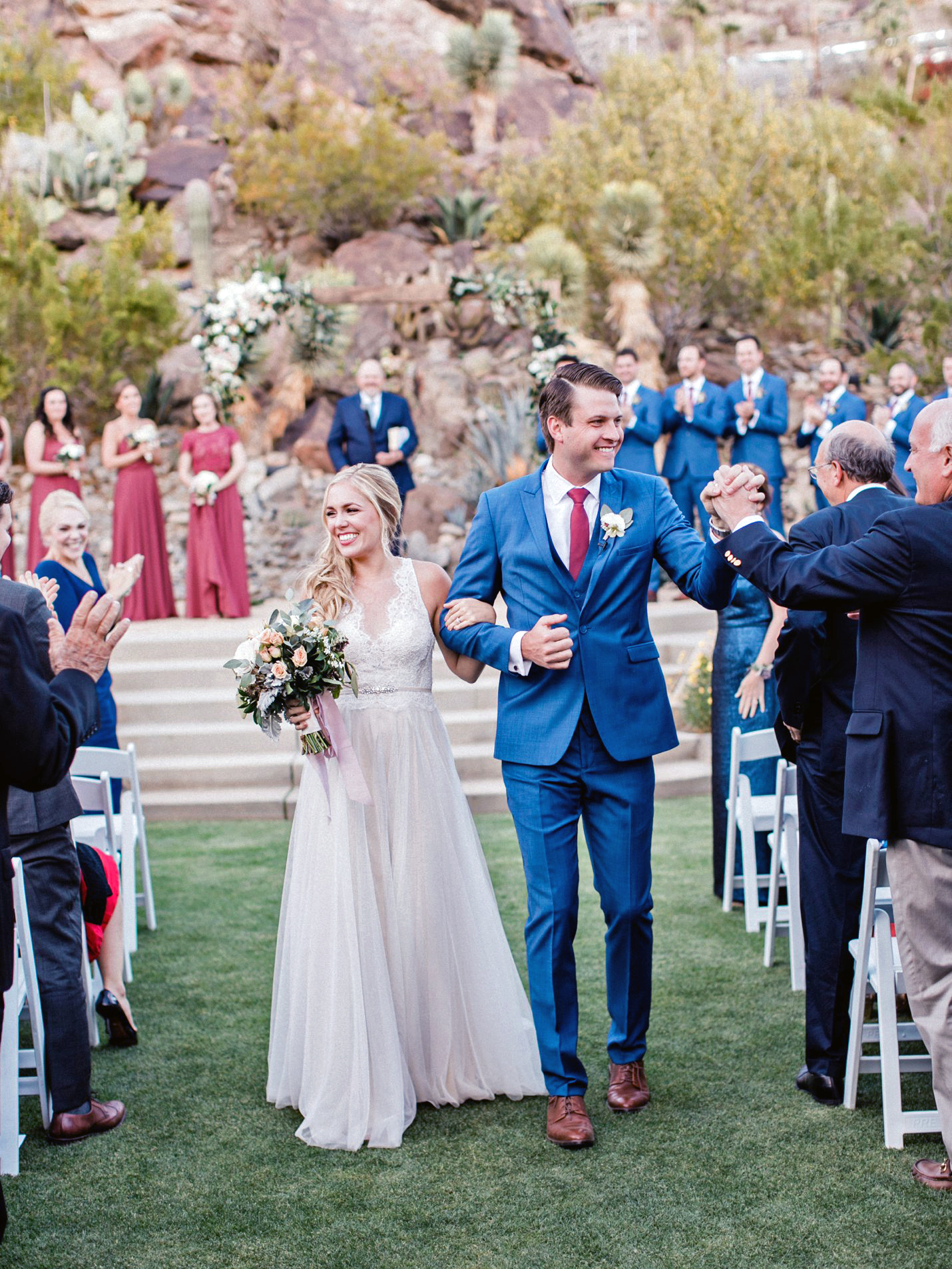 PalmSpringsWeddingPhotographer_RachelSolomonPhotography_Colony29Wedding-38.jpg