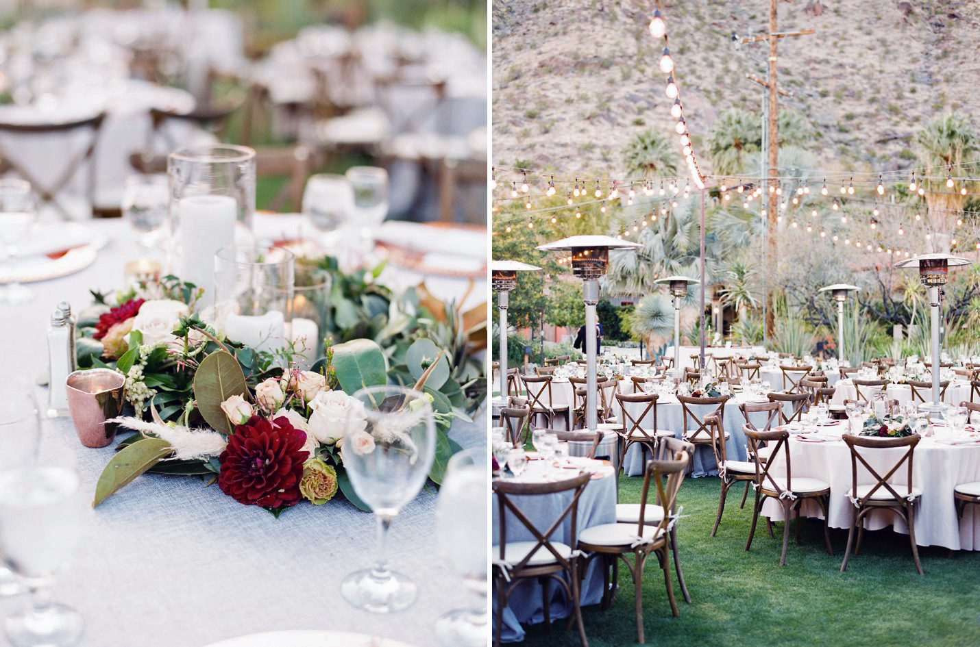 PalmSpringsWeddingPhotographer_RachelSolomonPhotography_Colony29Wedding-48.jpg